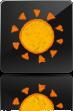 sm-icon2