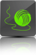 sm-icon4