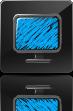 sm-icon6